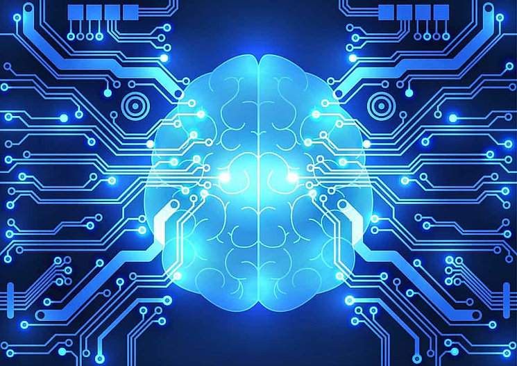 brain hack.jpg
