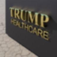 trump healthcare 1.jpg