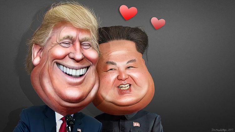 trump-and-kim 2.1.jpg
