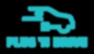plugndrive_logo_colour.png
