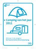 Logo 1er prix camping.jpg