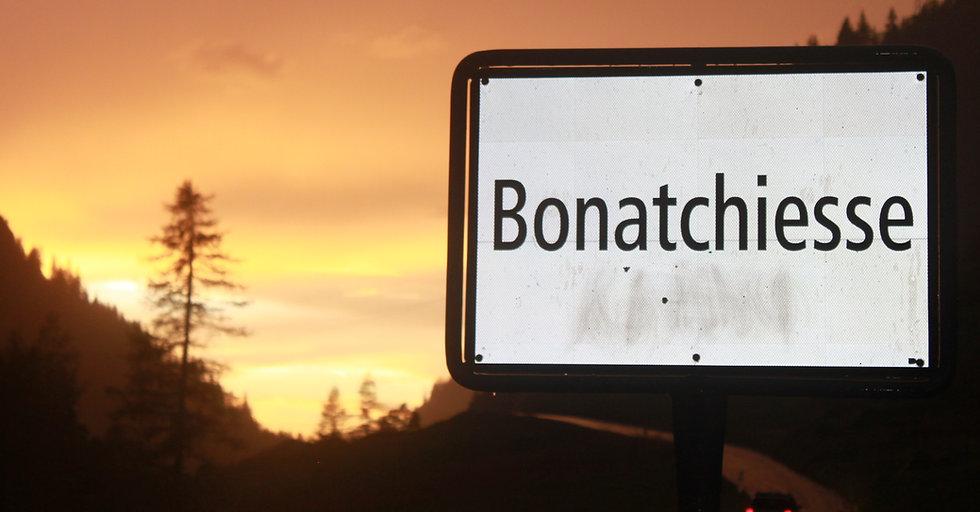 Bonatchiesse