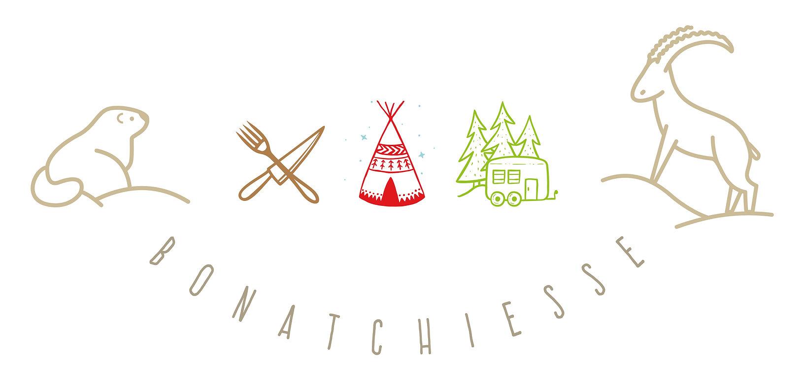 Logo Bonatchiesse.jpg