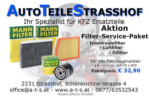 filter_0620.jpg