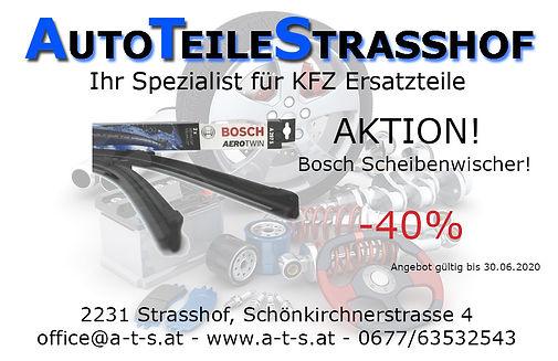 Aktion Bosch SW 0620.jpg