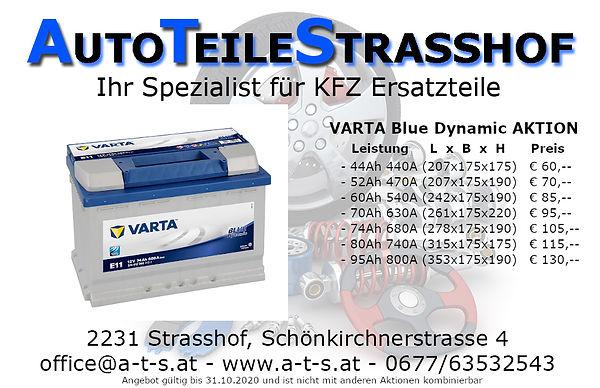 Varta_2.jpg