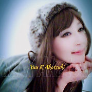yuko3.jpg