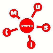 switch music.jpg