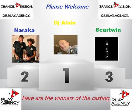 winners casting.jpg