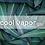 Thumbnail: eleblend cool vapor (20g)