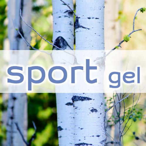 eleblend sport (20g)
