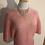 Thumbnail:  Vintage 1950's angora knit jumper