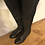 Thumbnail: Wittner brand new long leather boots