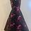 Thumbnail: Designer gown