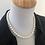 Thumbnail: Vintage sea pearls