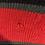 Thumbnail: Vintage pure wool Tasmanian jumper