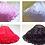 Thumbnail: Pink petticoat