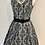 Thumbnail: Cue dress