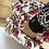 Thumbnail: Review prom rose dress