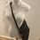 Thumbnail: Vintage 1960's leather handbag