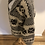 Thumbnail: Canadian South American Indian made pure wool knit rare jumper