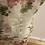 Thumbnail: Vintage Japanese stunning cotton frock