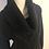 Thumbnail: Trenery Italian wool yarn cable knit