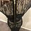 Thumbnail: Herve ledger lace dress
