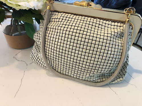 Vintage 1950's handbag