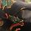 Thumbnail: Vintage velvet vest❤️