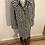 Thumbnail: Vintage 1960's wool 𝘼𝙪𝙨𝙩𝙧𝙖𝙡𝙞𝙖𝙣 jacket