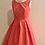 Thumbnail: Review dress