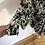Thumbnail: Designer Willow silk dress