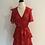 Thumbnail: Brand new grill dress