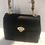 Thumbnail: Designer Leona Edmiston Handbag