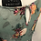 Thumbnail: Decjuba floral top
