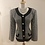 Thumbnail: Vintage 1980's Chanel look jacket