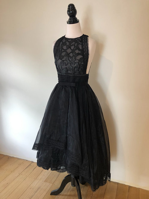 Brand new ball gown