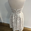 Thumbnail: Seed white lace dress