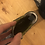 Thumbnail: Boden designer boots