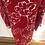 Thumbnail: Designer totem cotton frock
