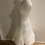 Thumbnail: Vintage petticoat