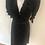 Thumbnail: Katherine designer silk1940's style frock