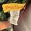 Thumbnail: Bernie Dexter 1950's cotton sateen frock❤️