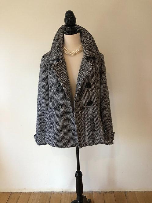 Brand new Sabena wool jacket