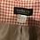 Thumbnail: Australian designer gingham jacket