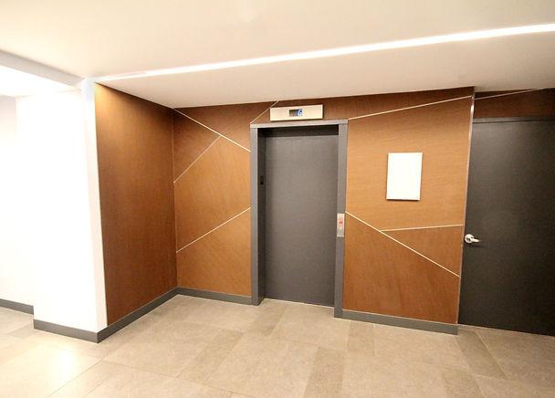 Elevator Lobby 01.jpg