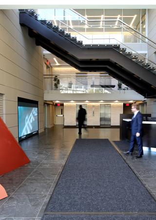 Building Lobby.jpg