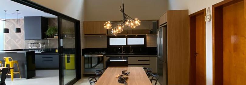 Arquiteta-Jamilli-e-Luciana-projeto-residencial-3.jpeg