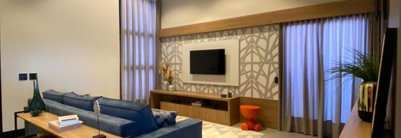 Arquiteta-Jamilli-e-Luciana-projeto-residencial-4.jpeg